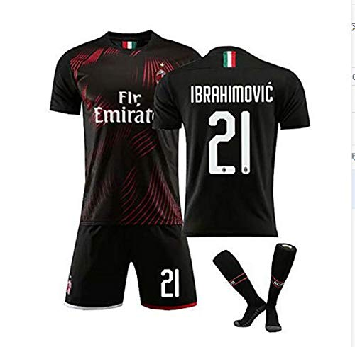 YGLCH 2021 New subsection Croatia Main Venue Lattice Ball Suit,Croatia Soccer Jersey Youth Modric Jersey Youth Croatia Soccer Jersey Kids 20-21.Luka Modric National Team Clothing,N,L