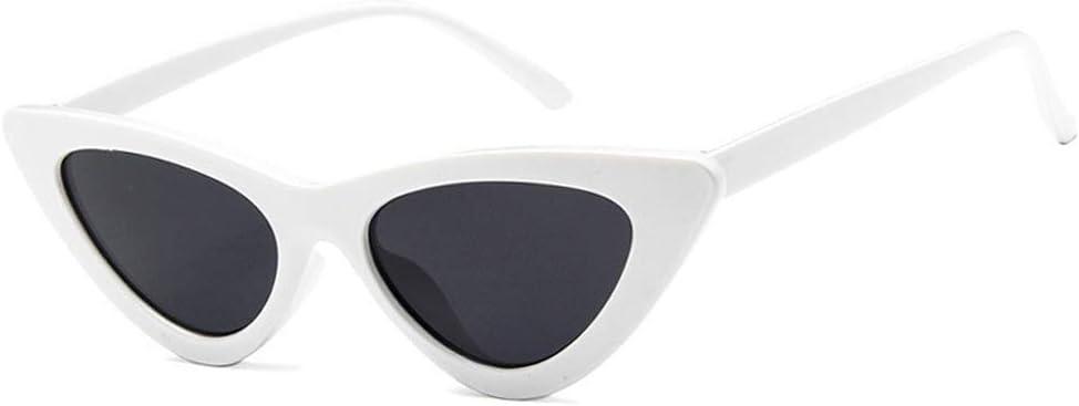 Yuxiale Cat Eye Max Max 81% OFF 45% OFF Kids Sunglasses Brand Sun Child Fashion Glasses