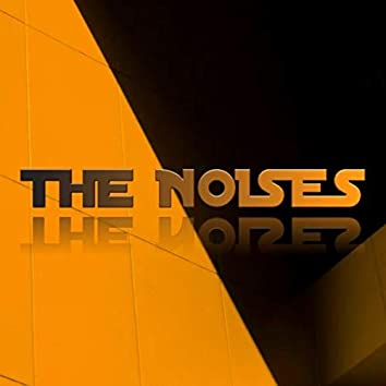 THE NOISES (Freestyle)