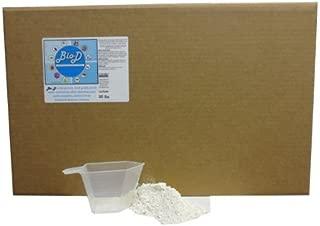 Ginesis Bio-D (30-Pound Box) Food Grade Diatomaceous Earth