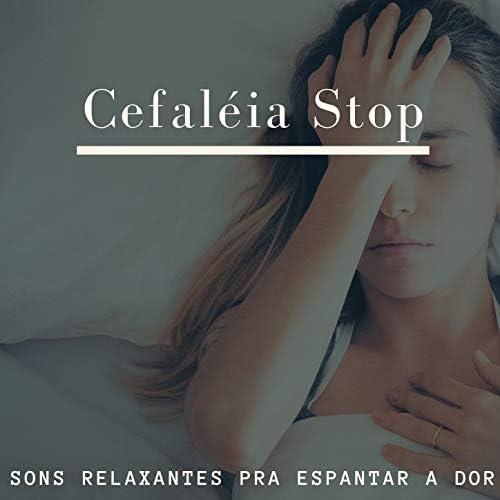 Dolores Cefaléia