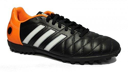 adidas 11Questra TRX TF J - Zapatillas de Deporte 0 0 Talla:38