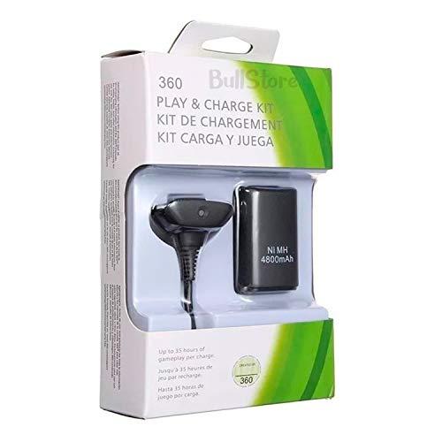 mandos para xbox 360 fabricante VIMI