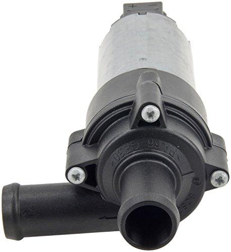BOSCH 0 392 020 024 Extra waterpomp