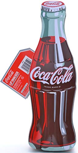 Lip Smacker 1308-85548 Coca Cola Lote Bálsamo Labial - 6 gr (0050051485547)