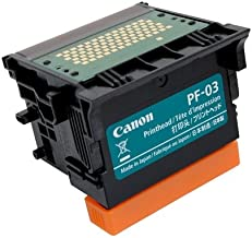 PF-03 Printhead for imagePROGRAF IPF 5000 and IPF 6000 Printers