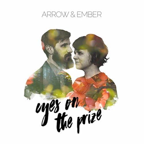Arrow & Ember