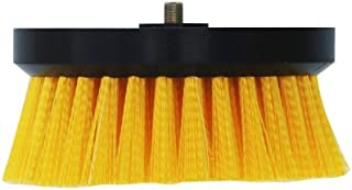Shurhold 3206 Medium Brush for Dual Action Polisher