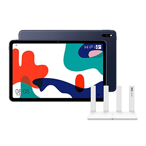 Tablet 6gb Ram  marca HUAWEI