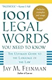 Cheap Textbook Image ISBN: 9780195181333