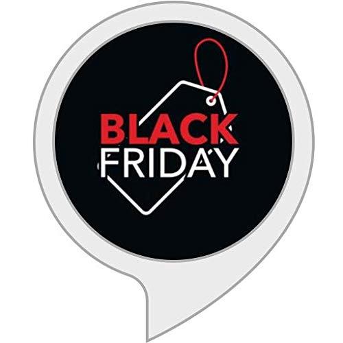 Melhores Ofertas da Black Friday