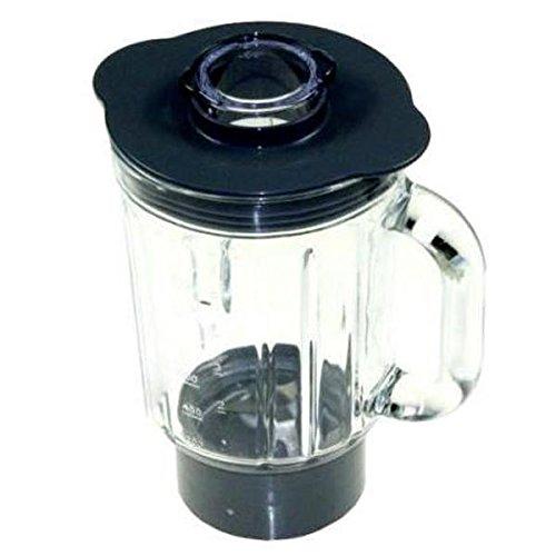 AT283 - Vaso para licuadora Kenwood KM282 Prospero