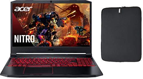 2020 Acer Nitro 5 AN515-55-53AG 15.6