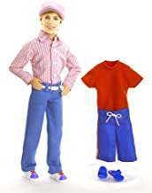 Mattel: High School Musical Ryan Doll