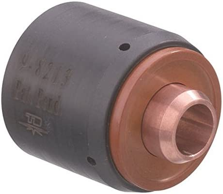 popular Thermal Dynamics lowest popular 9-8213 Replacement Start Cartridge outlet sale