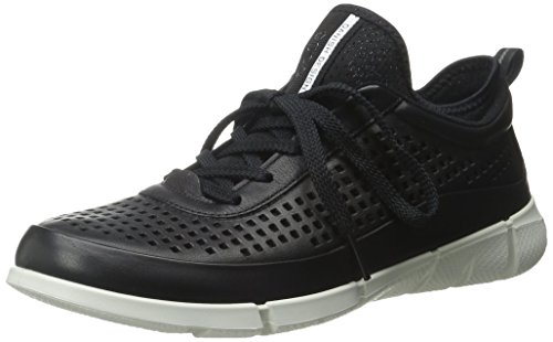 ECCO dames Intrinsic 1 Ladies outdoor fitnessschoenen