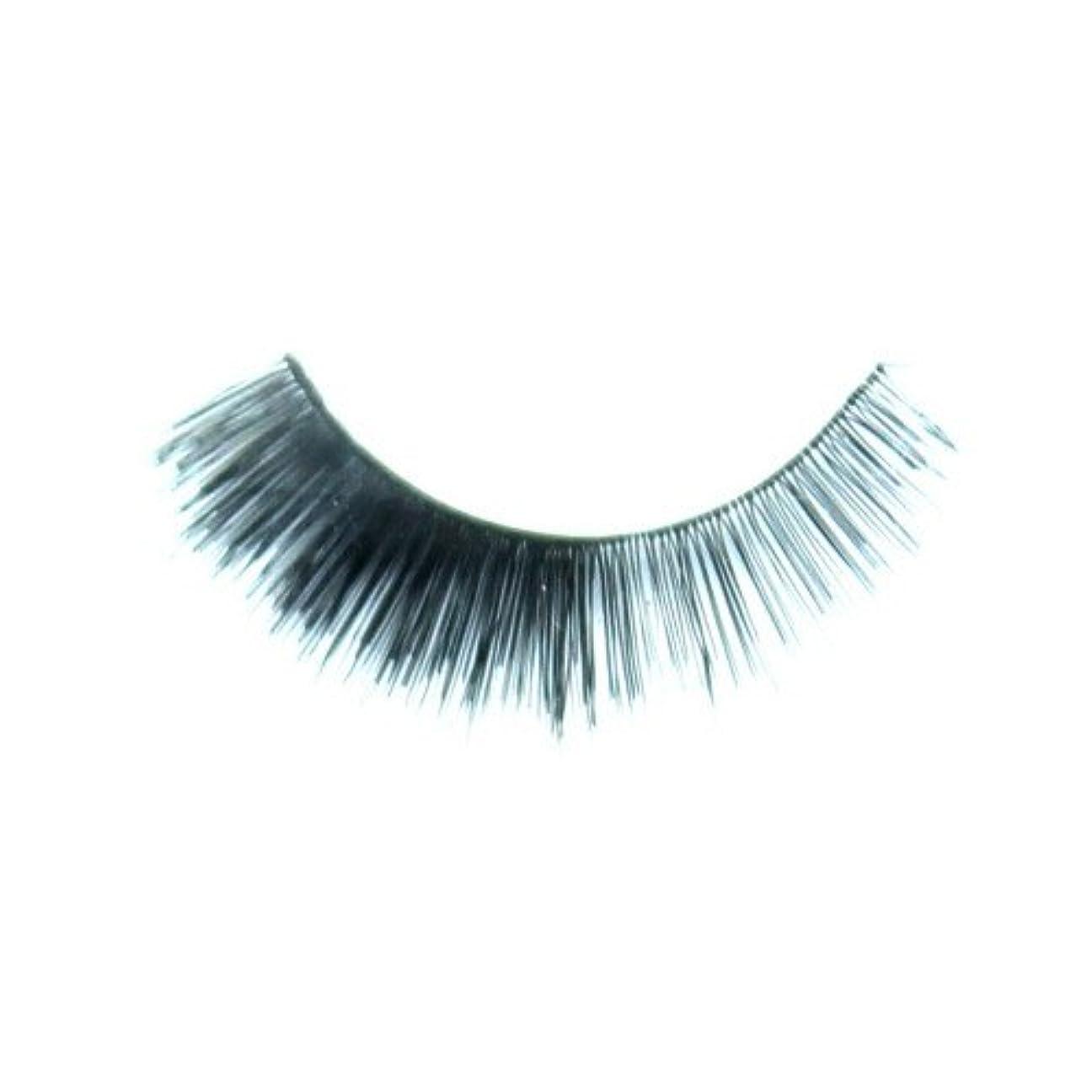 近々チチカカ湖一次CHERRY BLOSSOM False Eyelashes - CBFL014 (並行輸入品)