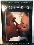 Solaris - Ein Kunst-, Literatur- und Schulprojekt zur Sonne und Sonnenenergie - Berkley Medallion Book