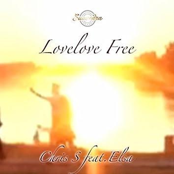 Lovelove Free