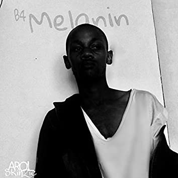 b4 Melanin