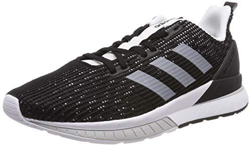 adidas Questar Tnd, Zapatillas de Running Hombre