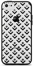X-Doria Scene Plus Polycarbonate for iPhone 5C - Retail Packaging - Multi