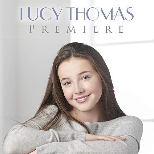 Lucy Thomas