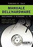 Manuale dell'Hardware...