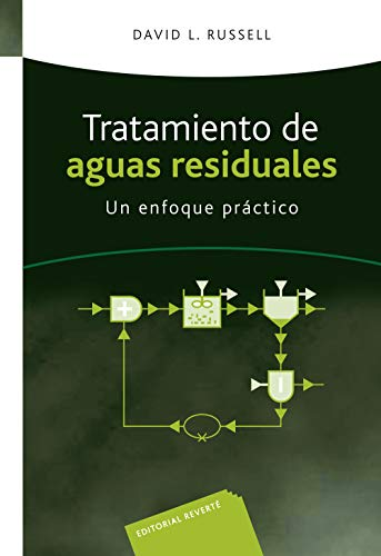 Tratamiento de aguas residuales. Un enfoque práctico (impr.digital)