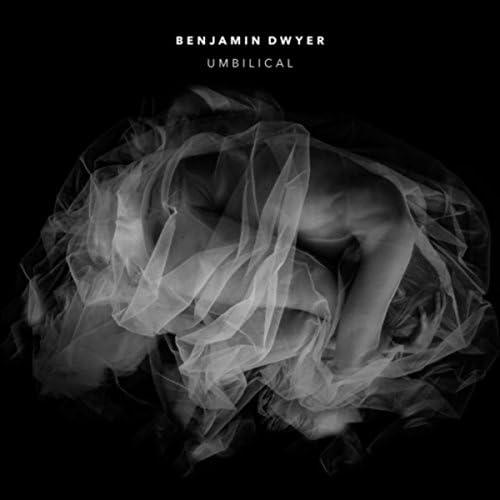 Benjamin Dwyer