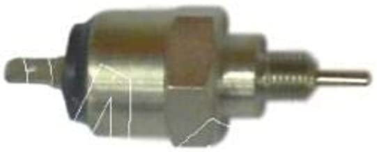 John Deere Original Equipment Solenoid #M120522