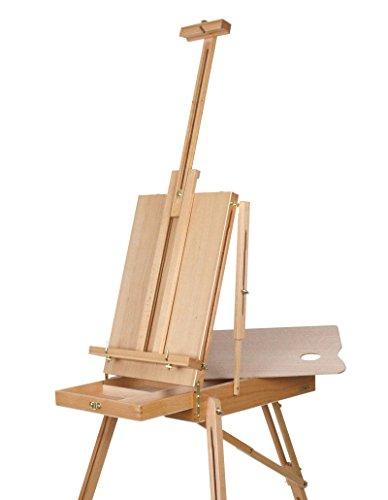 Paintersisters-Neuss -  Meister Große