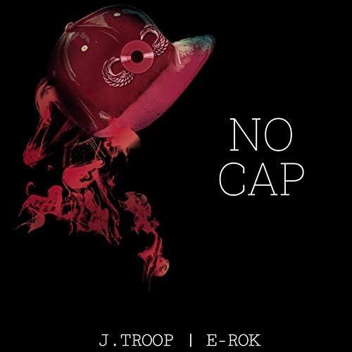 J. Troop