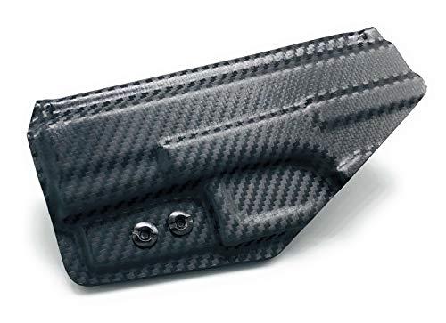 Neptune Concealment IWB Kydex Gun Holster for CZ 75D PCR Compact - Veteran Made USA - Triton Series