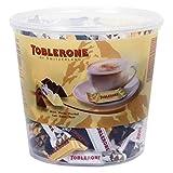 Toblerone Miniatures Mix