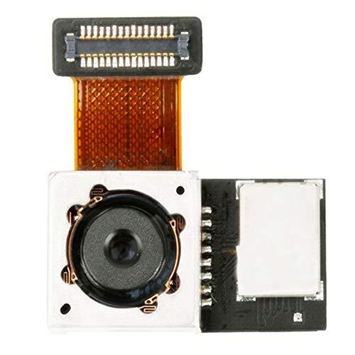 GIAO Compatible Cámara Principa Módulo De Cámara FIT For HTC One A9 Piezas De Repuesto De La Cámara Orientada hacia Atrás A9