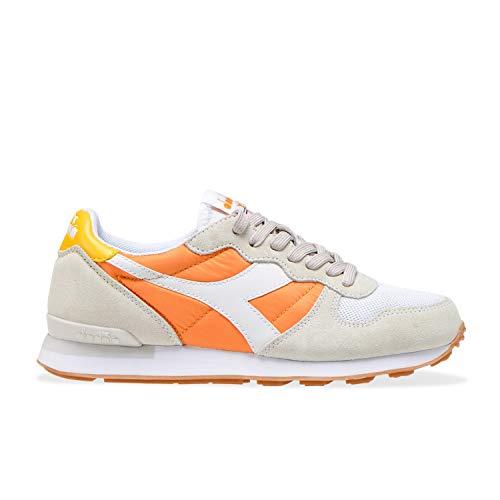 Diadora - Sneakers Camaro für Mann und Frau (EU 37)