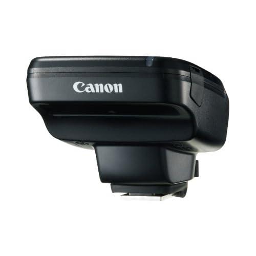 Canon ST-E3-RT Trasmettitore flash