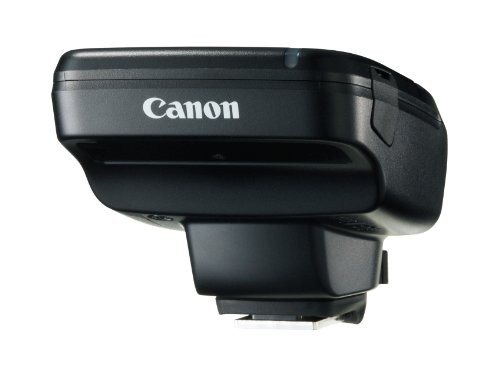 Canon EOS ST-E3-RT Speedlite Transmitter