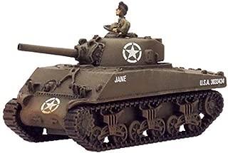 Usa - M4a3 (105) Sherman - Flames Of War