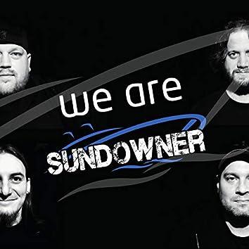 We Are Sundowner