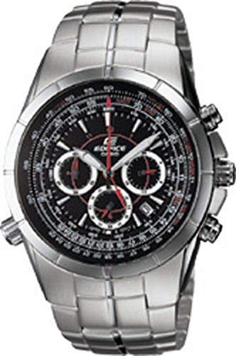 EF-518D-1AVDF Casio - Reloj de pulsera