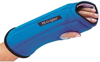ProCare IMAK Pil-O-Wrist Splint (Adjustable Universal)