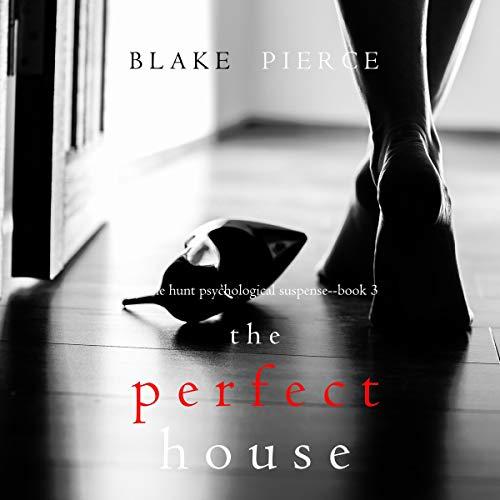 The Perfect House copertina