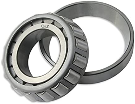 10x QJZ2k Oil Seal 60 x 85 x 8 Replacement New