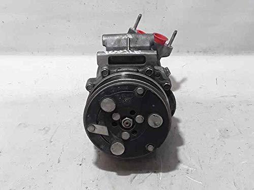 Compresor Aire Acondicionado M Countryman SANDEN07797009162 SD6V12 (usado) (id:delcp4350675)