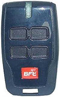 Sice 2613010 BFT mittob04 RCB Genuine Remote Controls