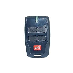 Sice-2613010-bft-mitto-04-rcb-mandos-a-distancia-originales