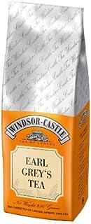 "Windsor-Castle Earl Grey""s Tea, Tüte, 250 g"