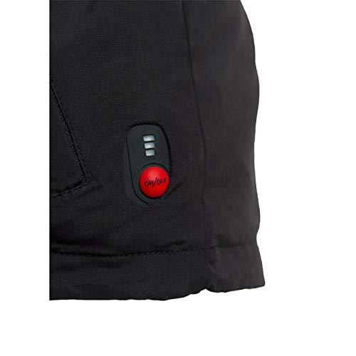 Modern Heatwear Unterziehweste - 4